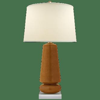 Parisienne Lamp_Circa Lighting_casartblog