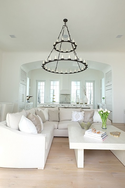 Susan Jamieson Beach house_casartblog