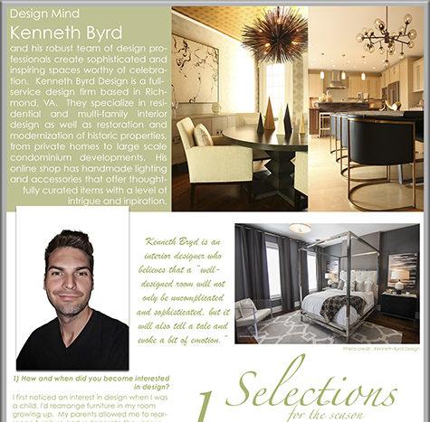 DM_Kenneth Byrd_feature_casartblog