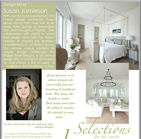 DM_Susan Jamieson_feature on casartblog