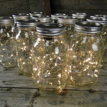 fairy lights_casarblog