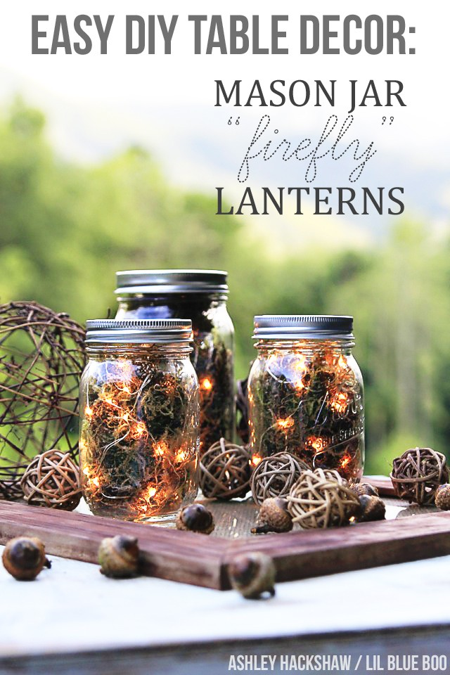 fall firefly_table decor_casartblog