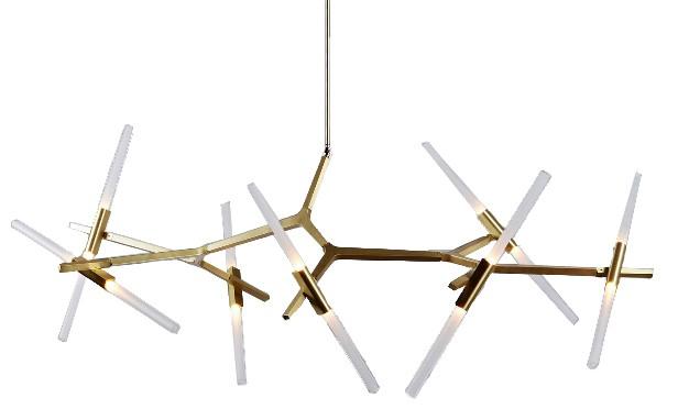 3_lindsey-aldeman-agnes-chandelier_casartblog