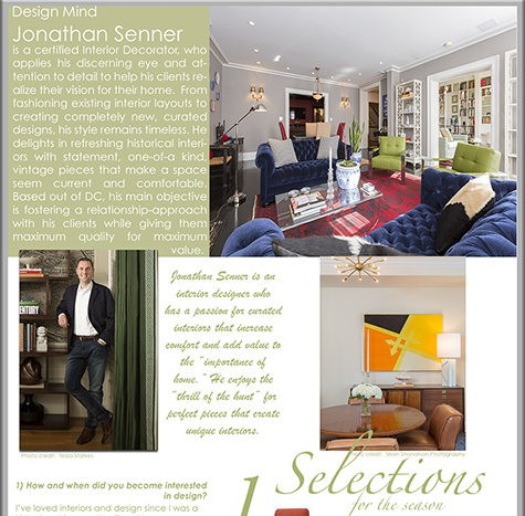 jon-senner_design mind feature on Slipcovers for your walls, cartblog