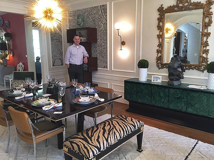 jon-senner_dining-rm_DC Design House_casartblog