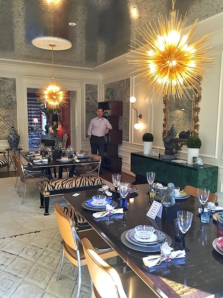 jon-senner_full-dining-rm_DC Design House_2_casartblog