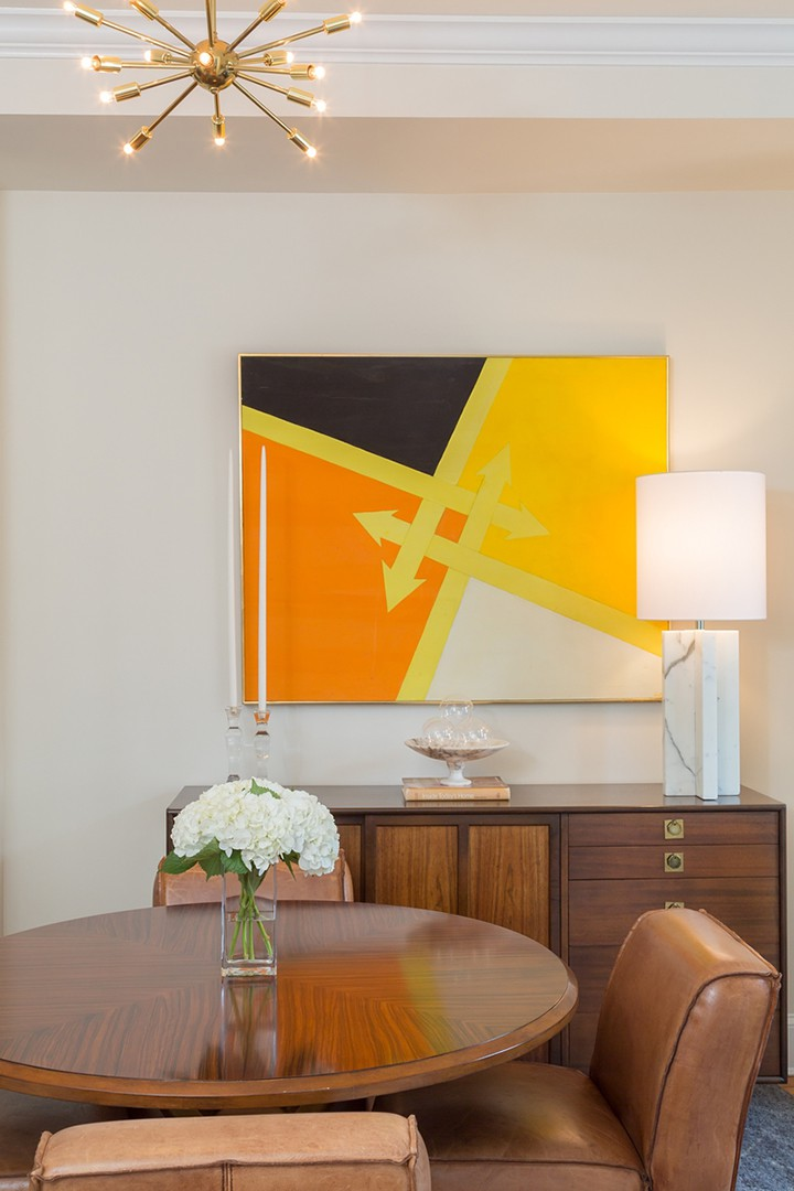 Jonathan Senner interior design portfolio 2_casartblog