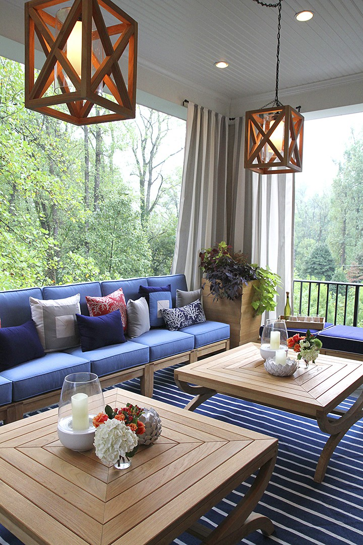 Kimberly Asner's Terrace Design for Country Casual Teak_DC Design House 2_casartblog