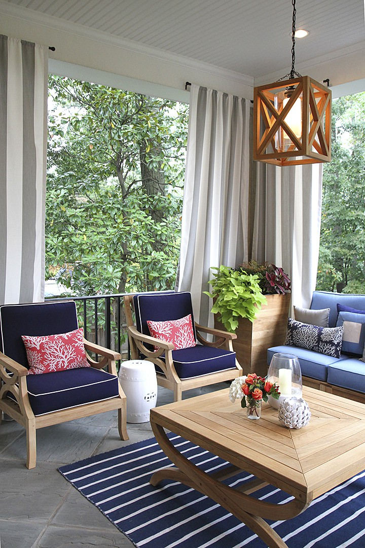 Kimberly Asner's Terrace Design for Country Casual Teak_DC Design House 3_casartblog