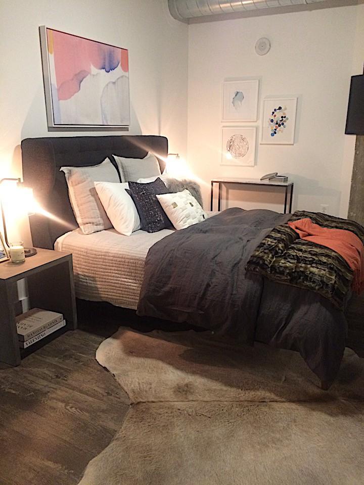 13_e-lofts_residential-bedrm_casartblog