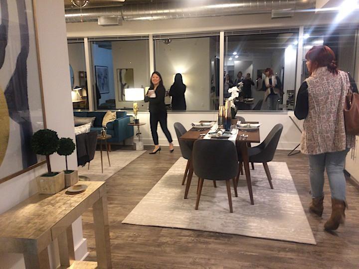 15_e-lofts-live-work_apartmt_casartblog