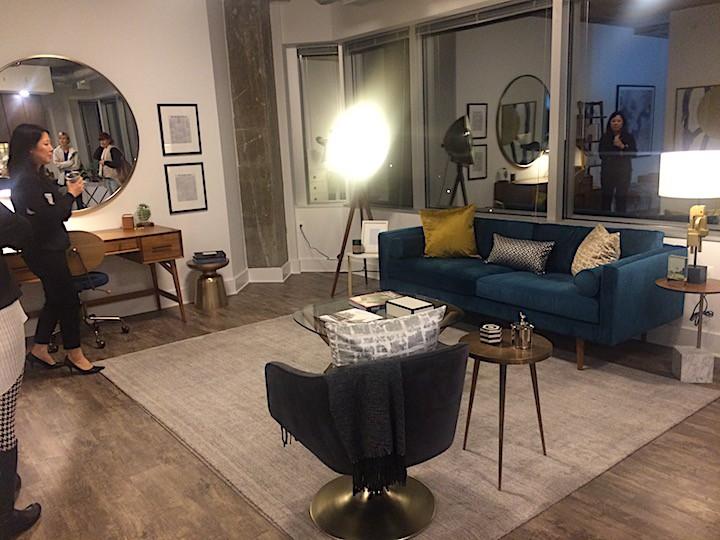 16_e-lofts live-work-apartmt_casartblog