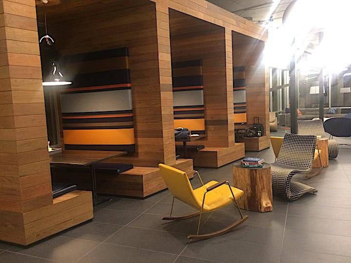 19_e-lofts communial-corridor_casartblog