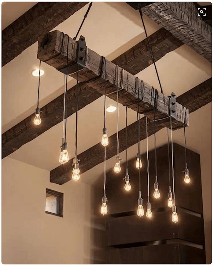 Hanging lightbulb lights_casartblog