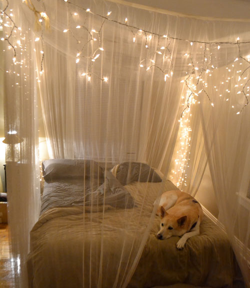 bedroom-decorating-ideas-with-fairy-lights_casartblog