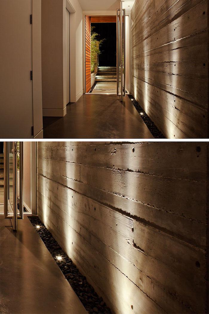 Contemporist interior lighting on casartblog