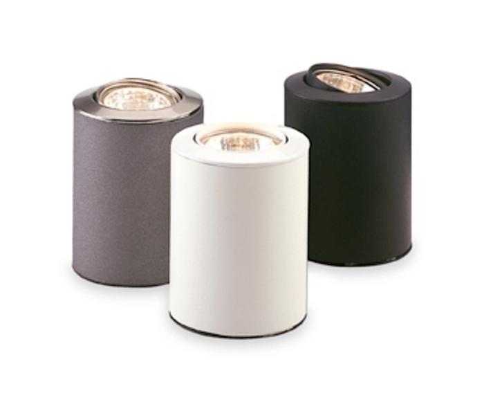 Modern canister uplights_casartblog
