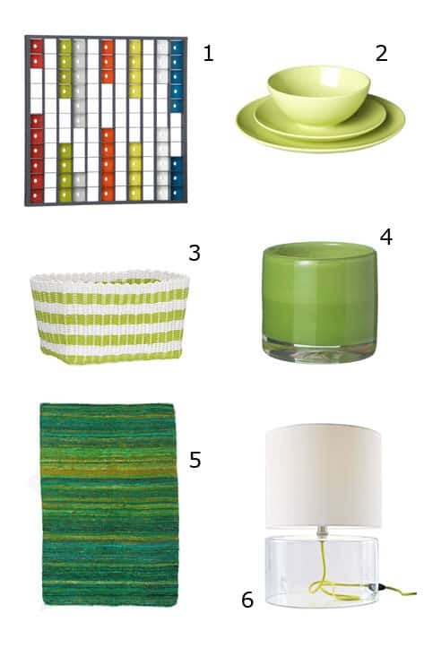 styleathome-decor-green-accessories_oncasartblog