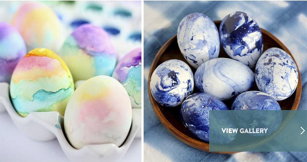 HB Artistic Easter eggs_casartblog