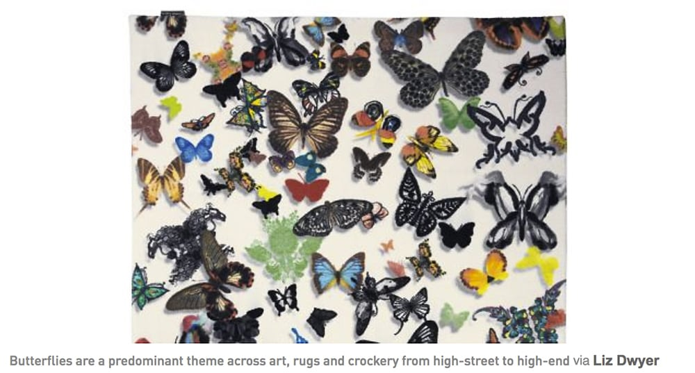 Irish Times_Butterflies_casartblog