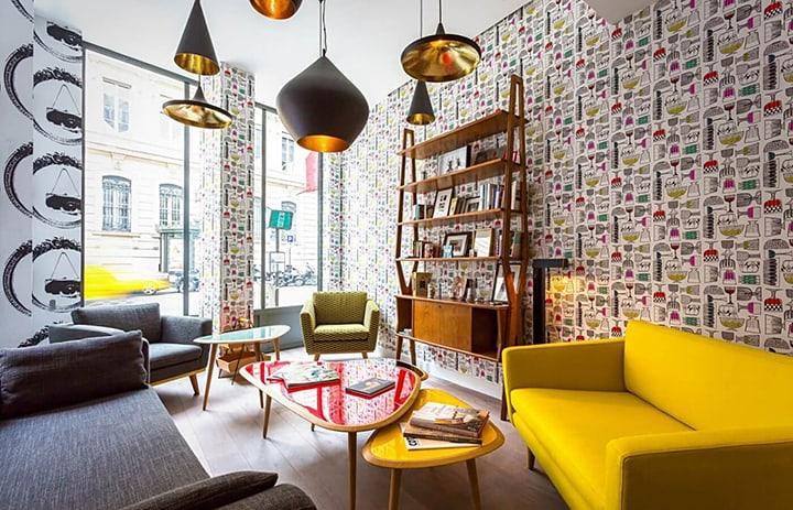 Hotel Crayon Rouge_casartblog