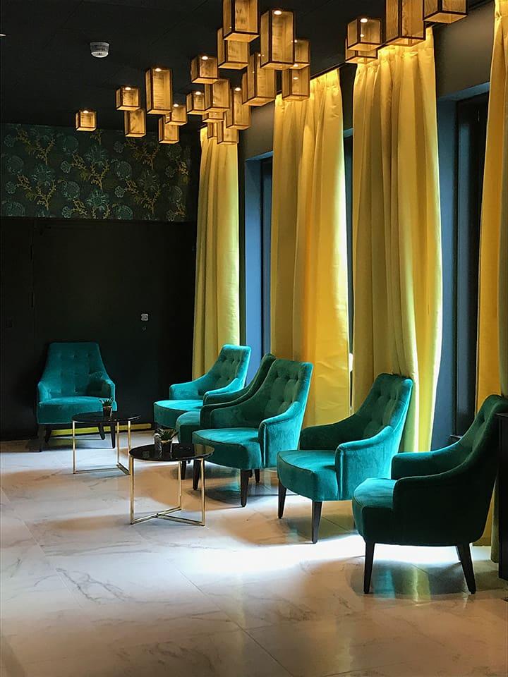 Thon Orion Bergen Hotel_casartblog