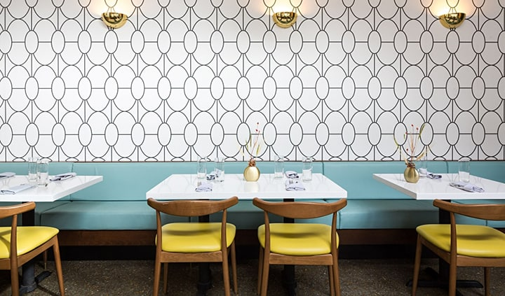 the-dwell-restaurant-interior-design_casartblog