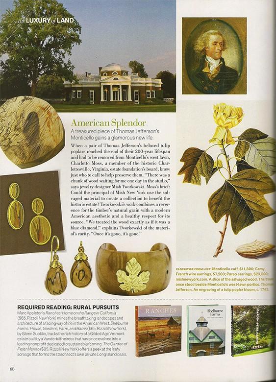 Jefferson tulip poplar wood designs_casartblog