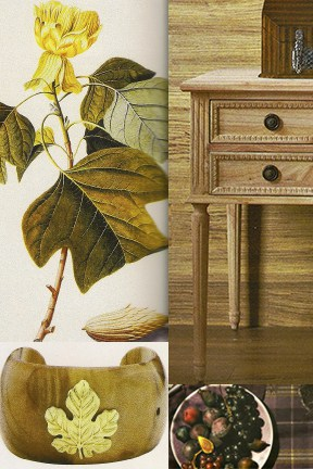 Ways to use Wood-fig_feature_casartblog