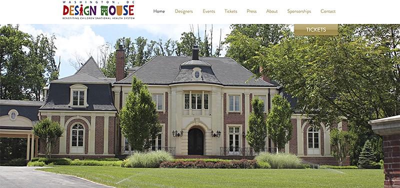 DC Design House 2017_casartblog