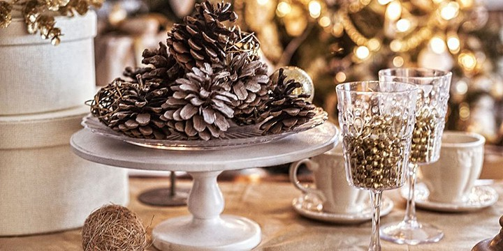 Festive table decor all year round_casartblog