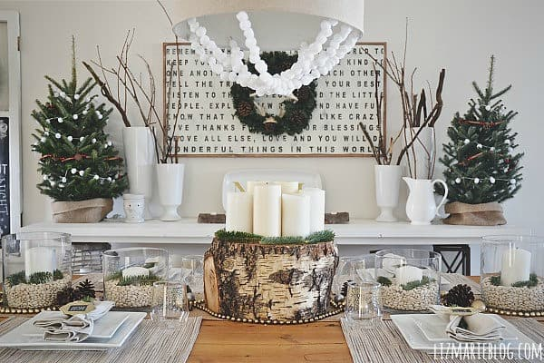 neutral holiday decor_casartblog