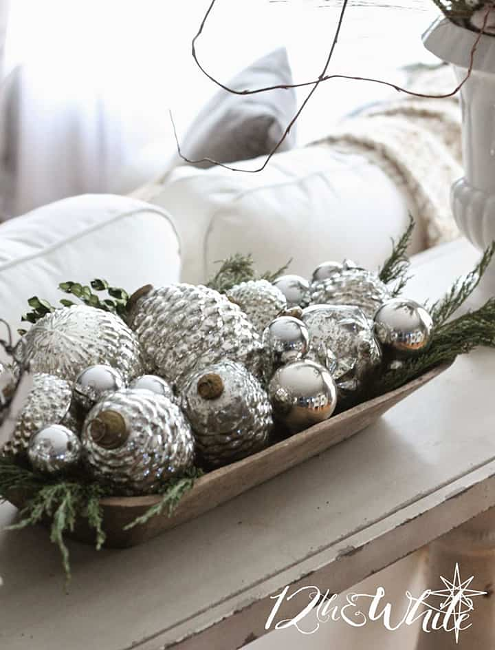 metallic bulbs all year round_casartblog