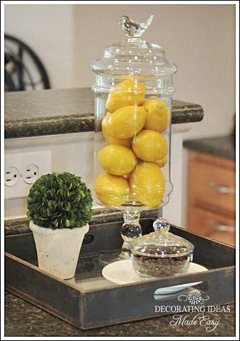 lemons in vase_casartblog