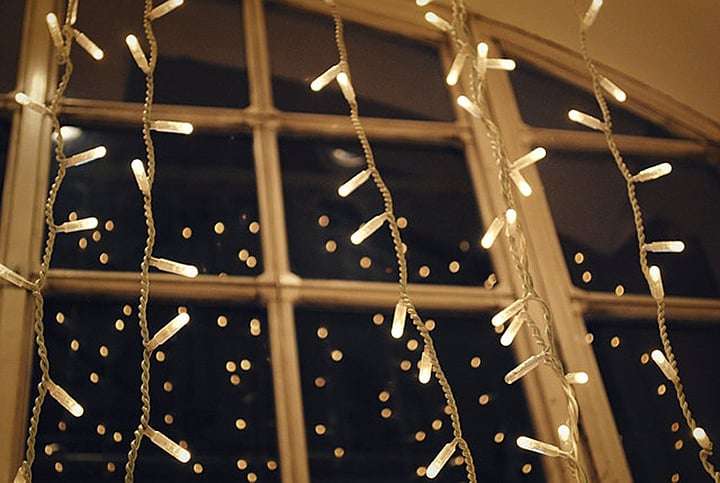 holiday lights all year round_casartblog