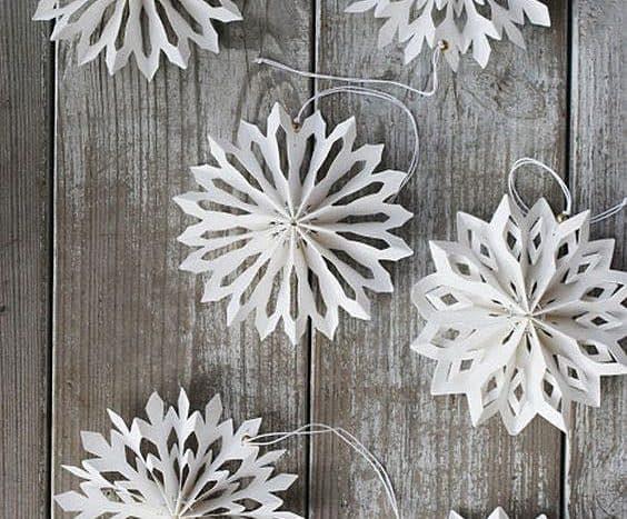 white decor all year round_casartblog