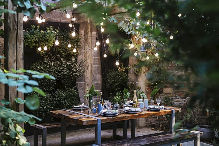 winter patio lights_all year round decor_casartblog