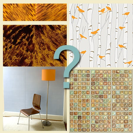 favorite Casart Coverings designs for European Production_casartblog