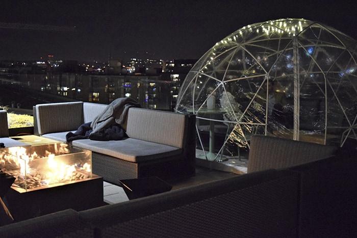 Whiskey Charlie Bar Rooftop on casartblog