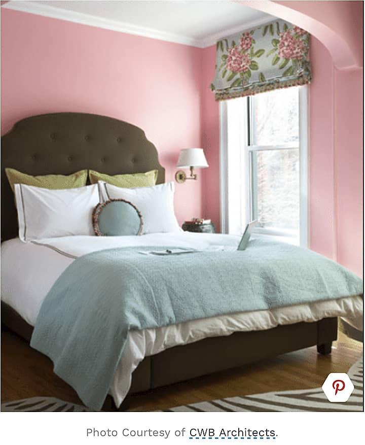 pink + brown_casartblog