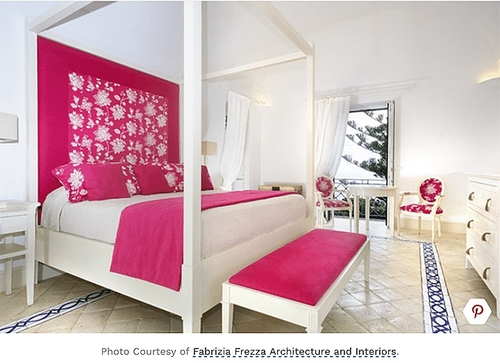 Pink white pairing_casartblog