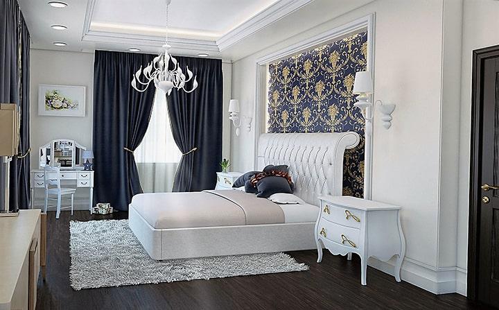modernize bedroom_casartblog