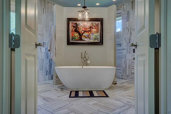 modernize bathroom_casartblog