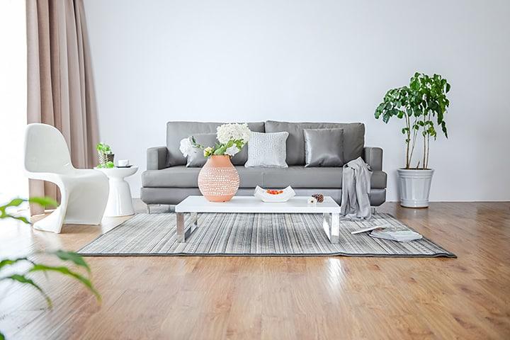 modernize living room_casartblog