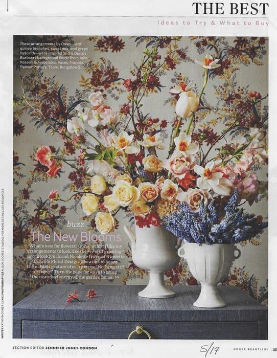 HB Flowers_casartblog