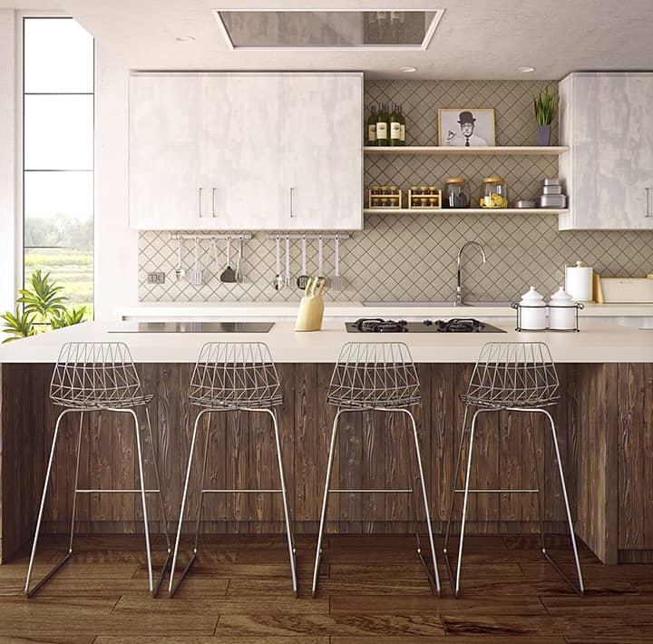 3_Timeless Kitchens_Chloe Taylor_casartblog