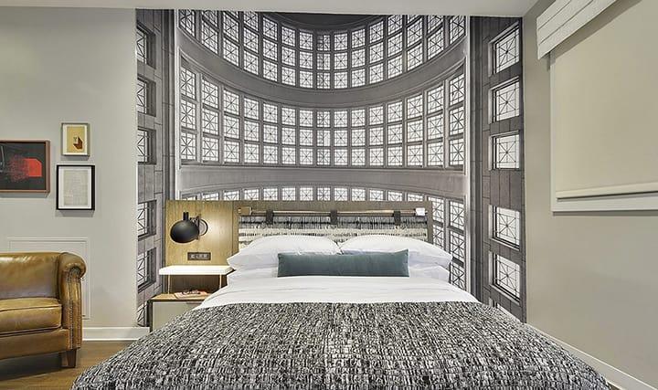 hotel design credit Swatchroom_casartblog
