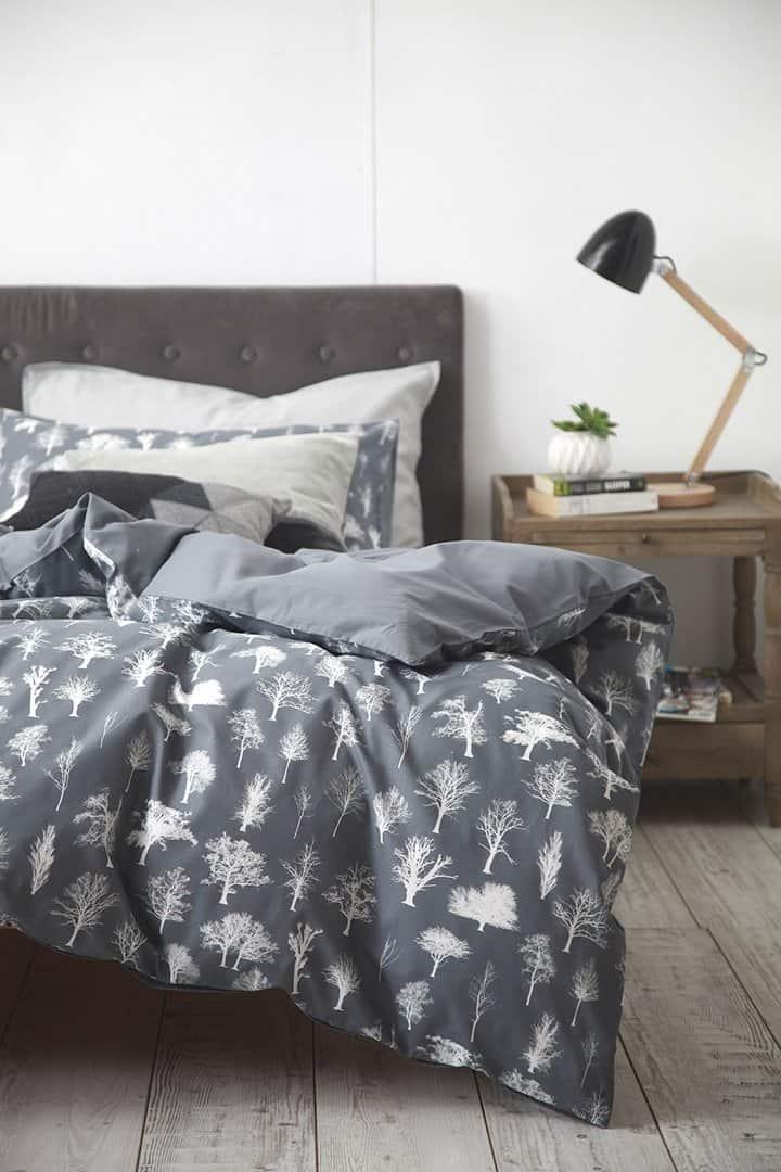 Patterned bedding detail_casartblog