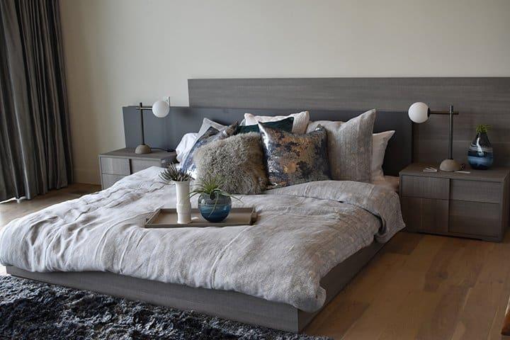 Bedroom elegance 3_ casartblog