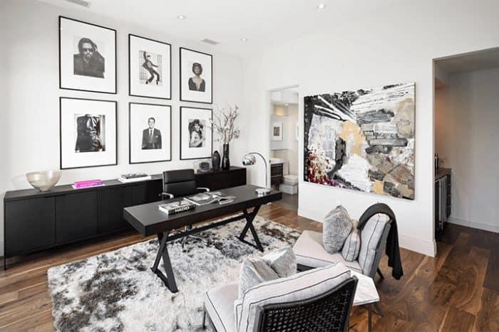 Boost Your Home Living Room 2_casartblog